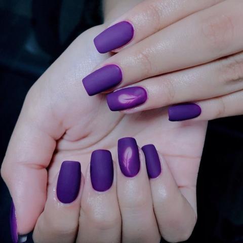 acrylic nail design  best acrylic nail designs 2020